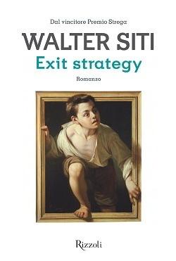 Exit Strategy: trama e riassunto
