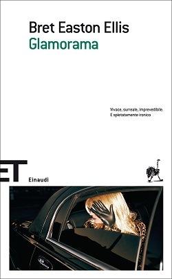 Glamorama: trama del libro