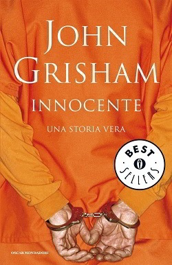 Innocente: trama e riassunto