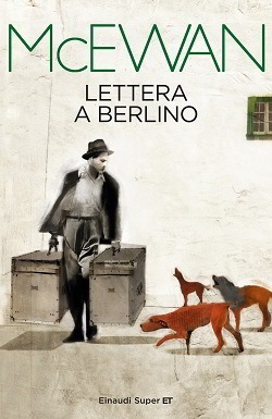 Lettera a Berlino: trama e riassunto