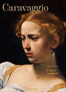 Libri su Caravaggio: i migliori