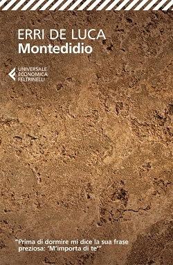 Montedidio: trama e riassunto