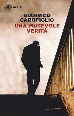 Mutevole verità: trama del libro