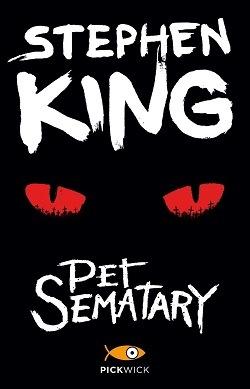 Pet Sematary: trama e riassunto