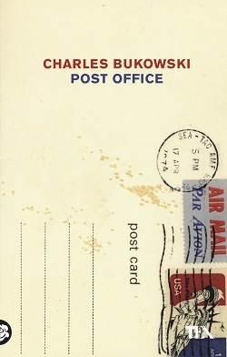 Post office: trama del libro