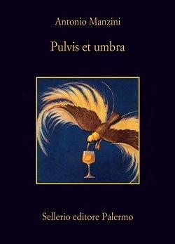 Pulvis et Umbra: trama e riassunto