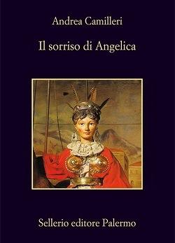 Il sorriso di Angelico: trama e riassunto