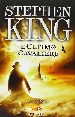 L'ultimo cavaliere: trama e riassunto