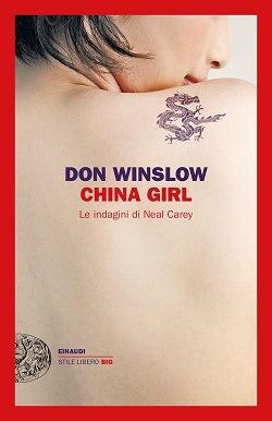 China Girl: trama e riassunto