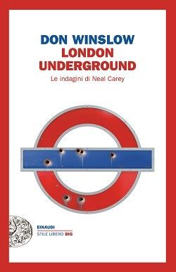 London Underground: trama e riassunto