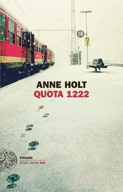 Quota 1222: trama e riassunto