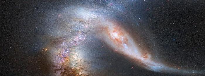 I migliori libri di astronomia