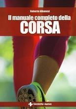 Manuali e libri su corsa e running