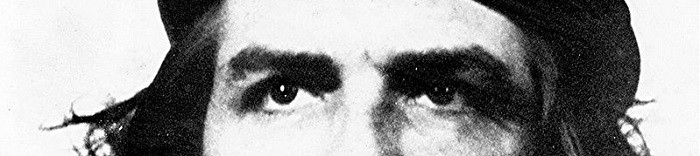Ernesto Che Guevara: i libri migliori