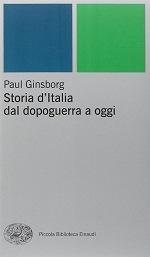 Libri sulla storia italiana