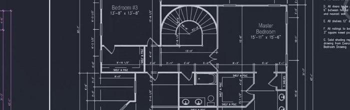 Autodesk Autocad: manuali e libri