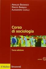 I migliori libri di sociologia