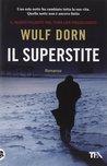 Tutti i libri di Wulf Dorn 🕮