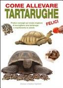 Libri sulle tartarughe