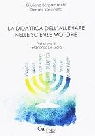 La didattica dell'allenare nelle scienze motorie: recensione