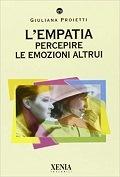 Libri sull'empatia