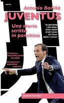 Libri sulla Juventus