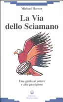 Libri sullo sciamanesimo