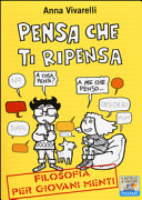 Libri di filosofia per bambini