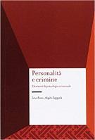 I migliori libri di criminologia