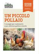 Libri sulle galline
