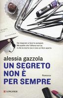 Alessia Gazzola: i libri della serie L'allieva