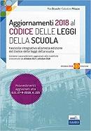 I libri per il concorso da Dirigente Scolastico 2018-2019