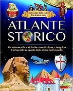 I migliori atlanti storici