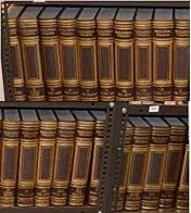 L'enciclopedia Treccani usata: edizioni e prezzi