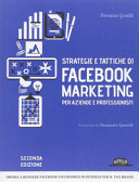 Libri sul Social Media Marketing (aggiornato al 2019)