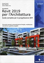 Manuale Revit 2019