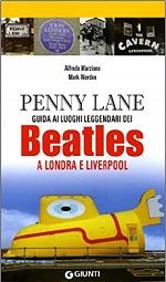il libro bianco dei beatles la storia e le storie di tutte le canzoni